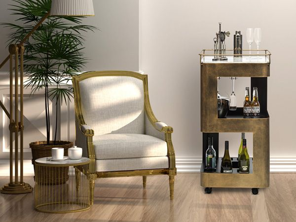 Drink-Trolleys-and-Bar-Carts-Banner-Image