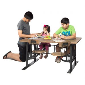 Kids Play/Dining Table