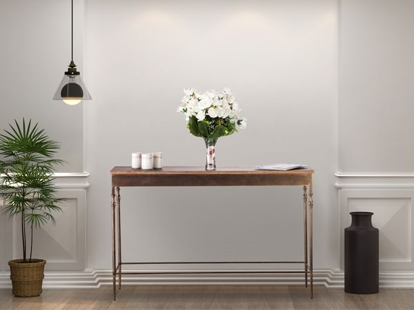 Hallway-Console-Tables-Banner-Image