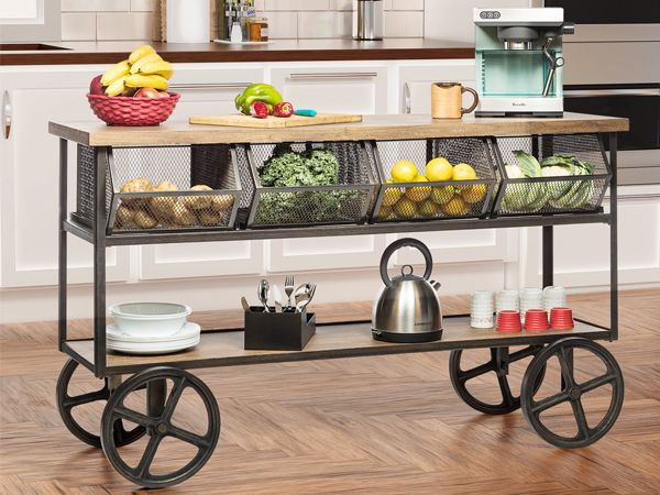 Kitchen-Island-Trolley-Banner-Image