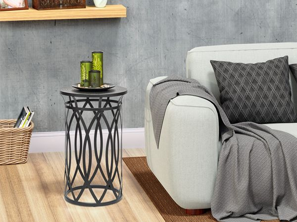 Side-Tables-Banner-Image