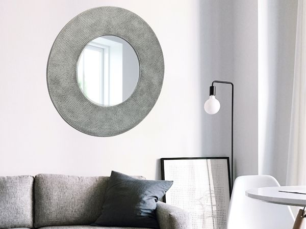 Wall-Mirrors-Banner-Image